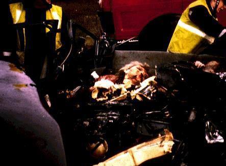 princess diana car accident - photo #3